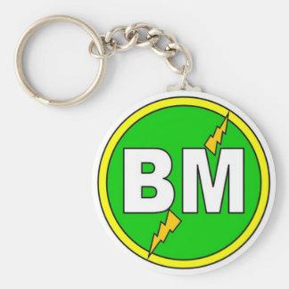 Le meilleur porte - clé d'homme porte-clés