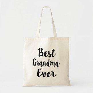 Le meilleur sac fourre-tout toujours drôle à