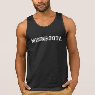 Le Minnesota