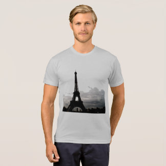 Le Paris T-shirt