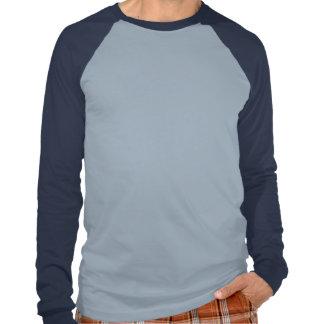 Le parrain le plus impressionnant du monde t-shirts