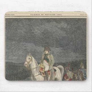 Le Petit Journal Tapis De Souris