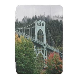 Le pont de St John Protection iPad Mini