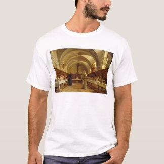 Le réfectoire t-shirt