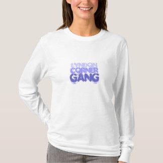 Le sweat - shirt à capuche léger des femmes