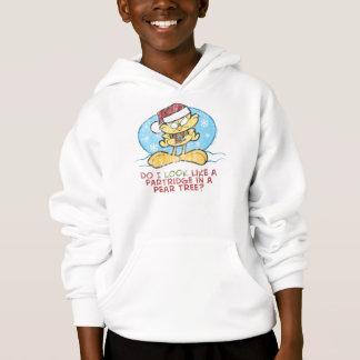 Le sweatshirt de l'enfant de perdrix d'U.S.Acres
