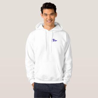 Le sweatshirt des hommes