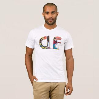 Le T-shirt | CLEVELAND, OH (CLE) des hommes