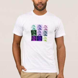 Le T-shirt de ShavedGolf