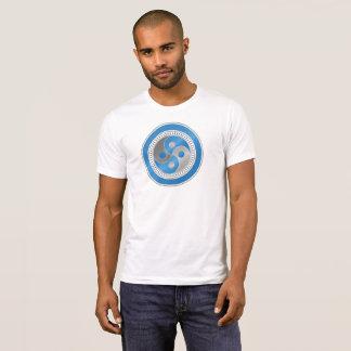 Le T-shirt de super héros de Superman de gymnase