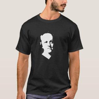 Le T-shirt des hommes de William Blake