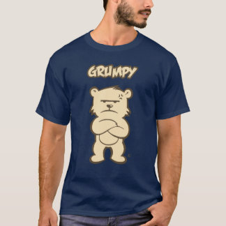 T-shirts urban sur Zazzle