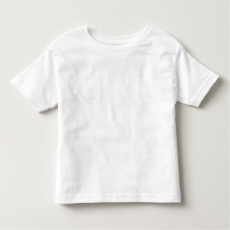 Le T-shirt do-it-yourself du Jersey d'enfant en
