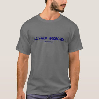 Le T-shirt du mandrin