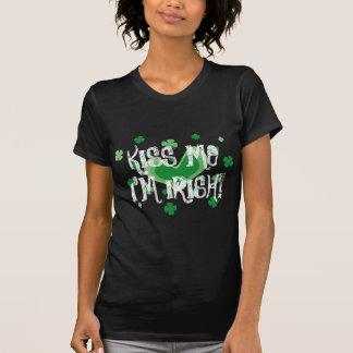 Le T-shirt mignon | de Jour de la Saint Patrick