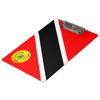Le Trinidad-et-Tobago
