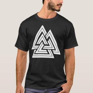 Le Valknot T-shirt