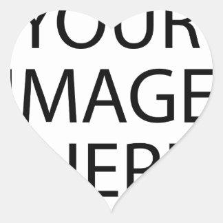 Le VIP Sticker Cœur
