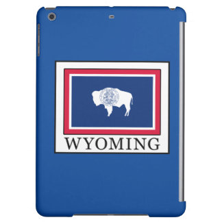 Le Wyoming