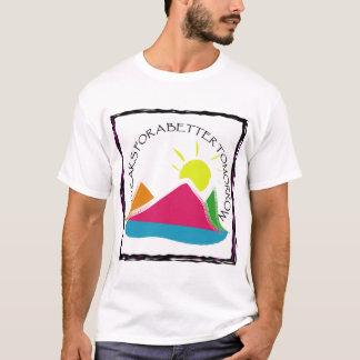 L'échantillon de Trish T-shirt
