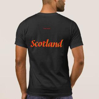 L'Ecosse T-shirt