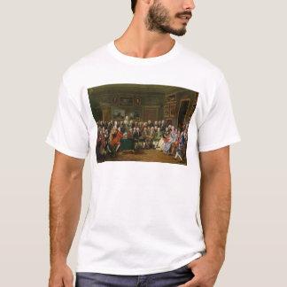 Lecture La de L'Orphelin De de tragédie ' T-shirt
