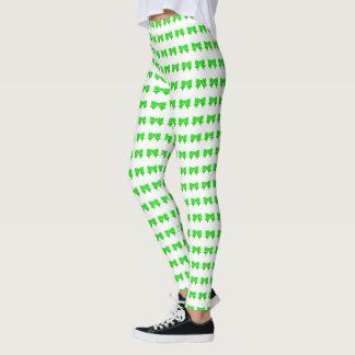 Leggings Arc à la mode