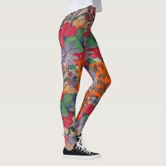 Leggings ART sportif
