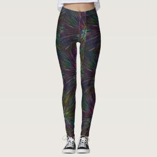 Leggings Galaxie