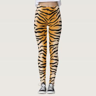 Leggings Le tigre pèle II