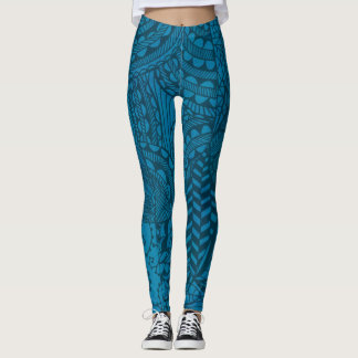 Leggings leggings, colorfull