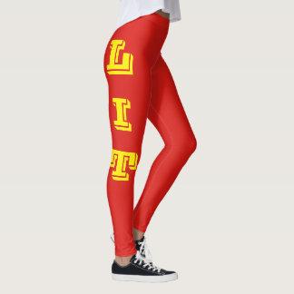 Leggings Lit