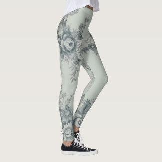 Leggings Madame Astor
