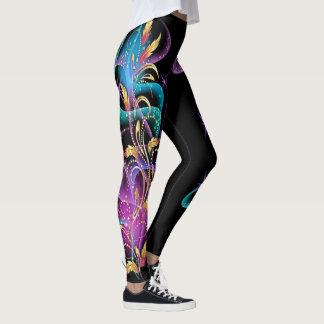 Leggings Mystique