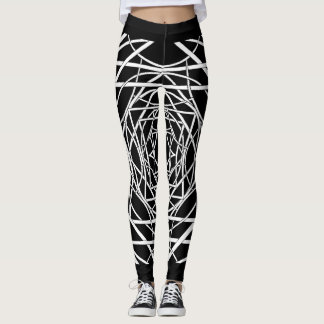 Leggings Psyché