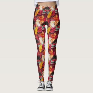 Leggings Tadka