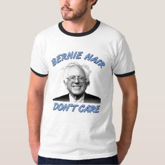 Les cheveux de Bernie ne s'inquiètent pas la T-shirt