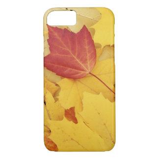 Les Etats-Unis, Washington, arborétum de pinson, Coque iPhone 7