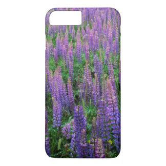 Les Etats-Unis, Washington, le comté de Clallam, Coque iPhone 8 Plus/7 Plus