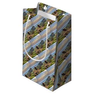 Les gardons petit sac cadeau