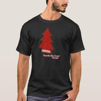 Les odeurs aiment Doug T-shirt
