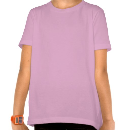 Les poissons de tisserand t-shirts