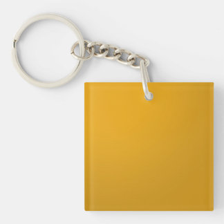 Les PORTE - CLÉS de PORTE - CLÉ que le double a Porte-clés