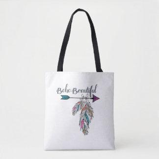 Les sacs des belles dames de Bohème