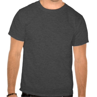 Les vrais hommes épousent des psychologues t-shirts