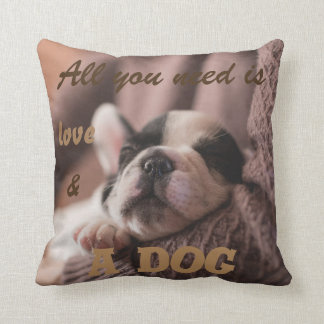 Leuke Franse bulldog|| allen u wenst is… Sierkussen