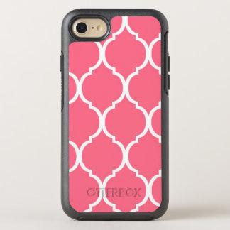 Leuke Roze iPhone 7 Hoesje OtterBox