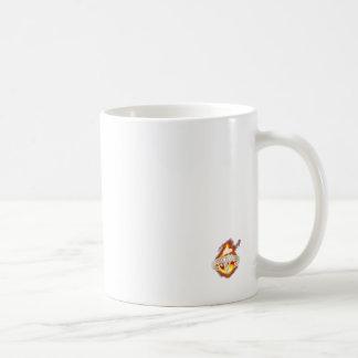 L'évaluation est provisoire, commandent est mug