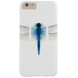 libel barely there iPhone 6 plus hoesje