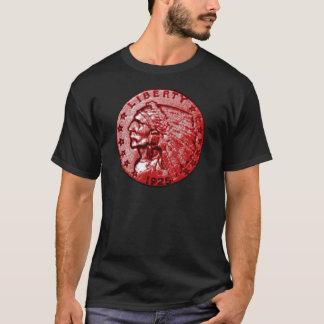 Liberté T-shirt